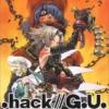 .hack//G./U/
