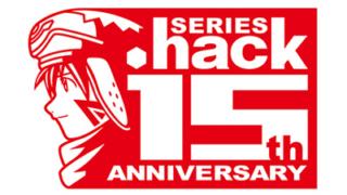 hack_icon_B_01